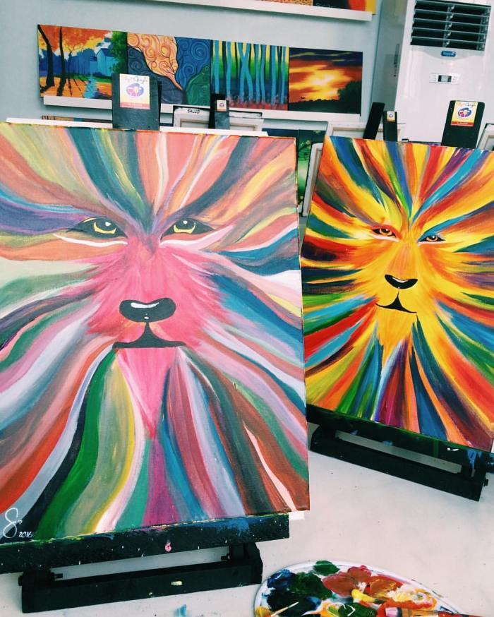 Painting .jpg